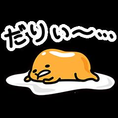 036_01