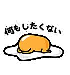 036_07