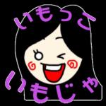 IMG_1334_e
